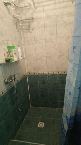 продажа однокомнатной квартиры номер A-144627 в Приморском районе, фото номер 7